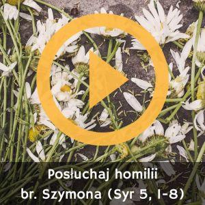 posluchaj-homiliibr-compressed