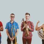 MPT #16: Orkiestry Dęte
