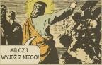 Poniedzielnik #34 – Milcz!
