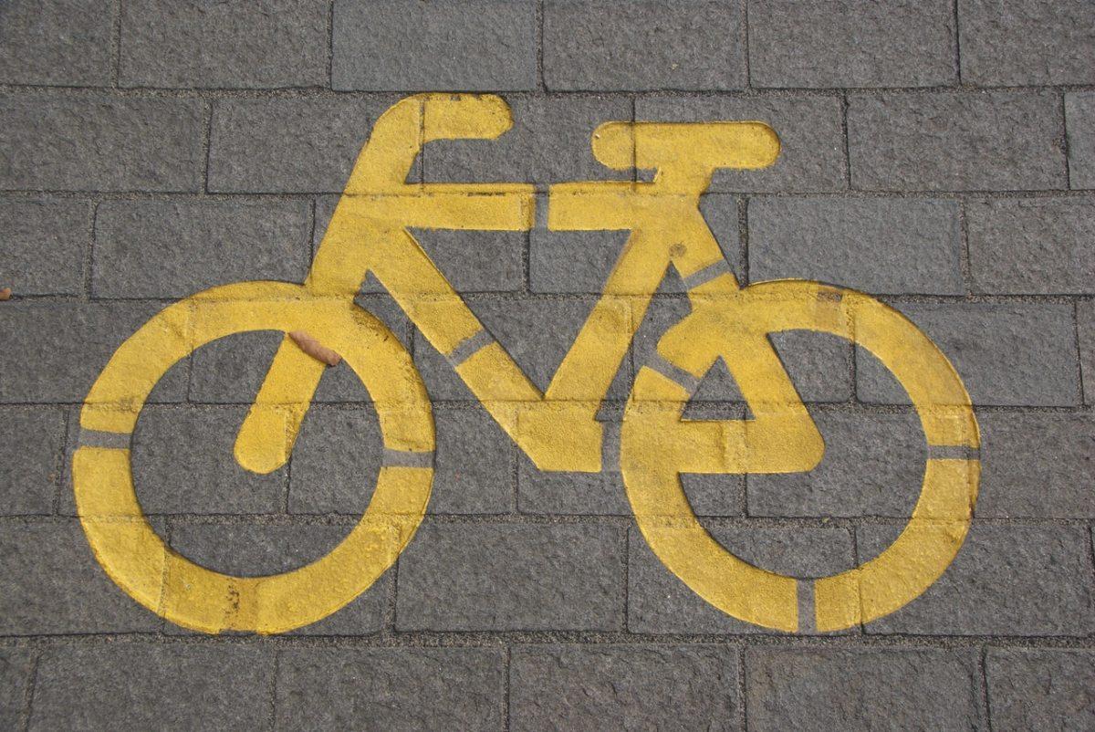 N-Vlog#18 - Zakonnik na rowerze