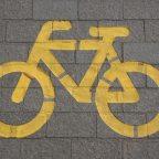 N-Vlog#18 – Zakonnik na rowerze