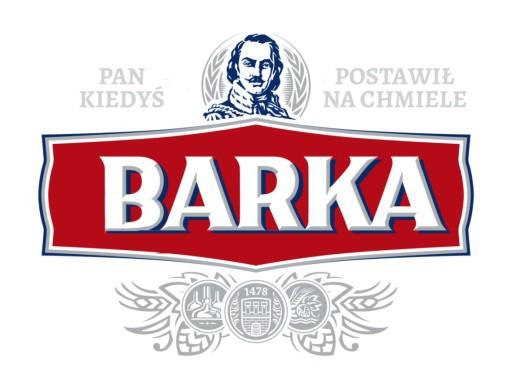 barka.jpg