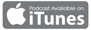 Podcast-Available-in-iTunes