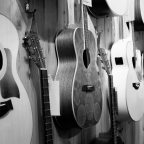 Muzyczny świat brata Przemka